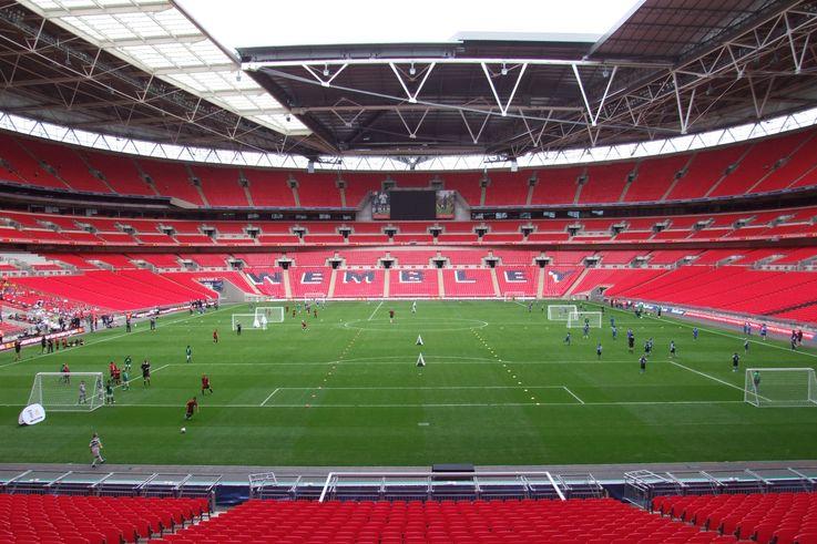 Mini Football Festival Image.jpg