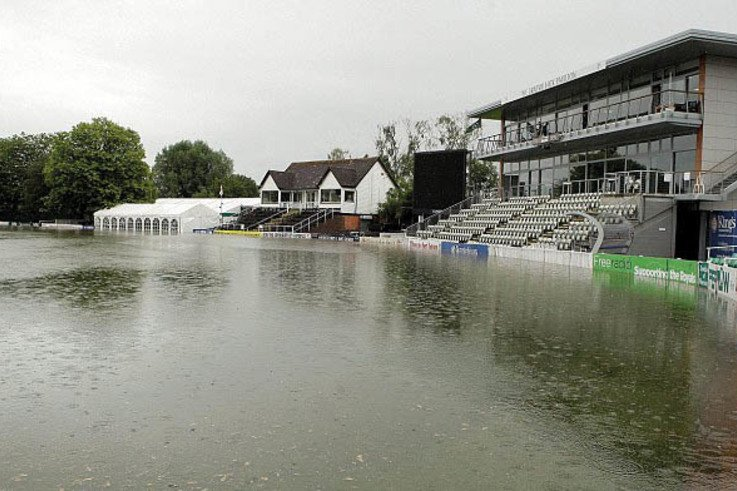 WorcestershireCCC JulyFlood