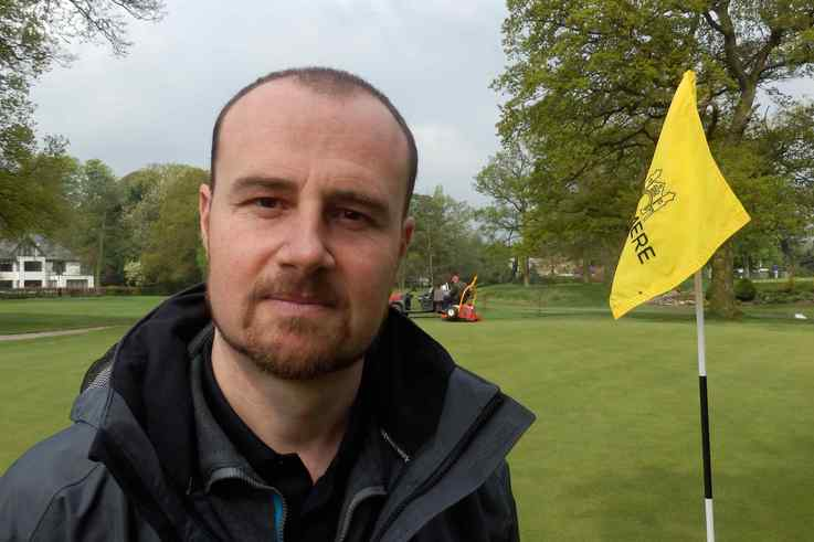 Dr Andy Owen, Everris International B.V. low res