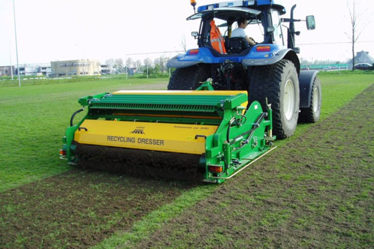 Campey announces Ground Breaking Koro Developments