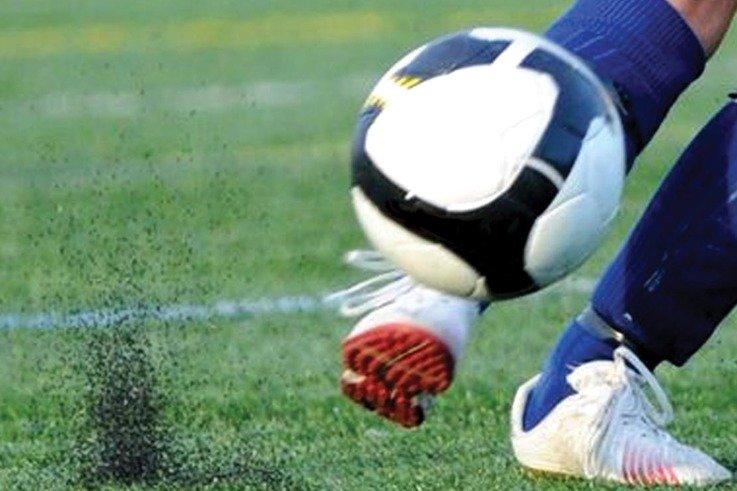 RubberCrumb Football