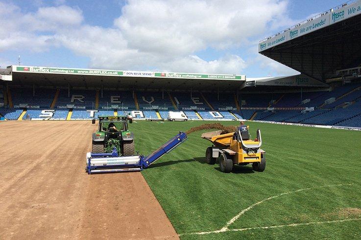 Leeds FC Renovations3