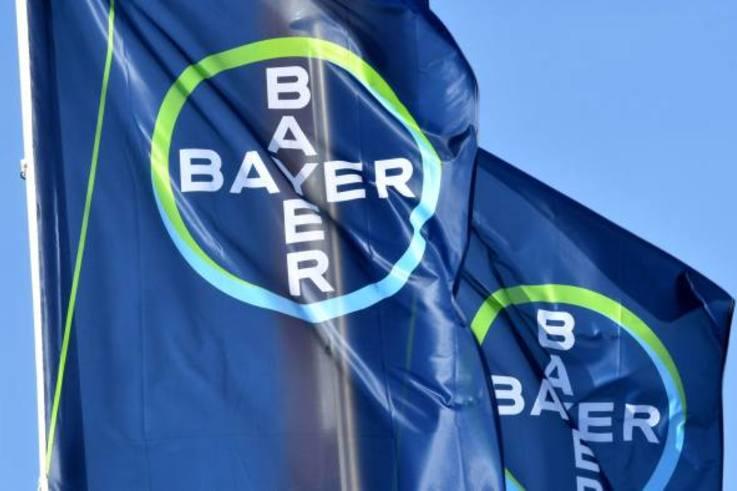BayerFlag