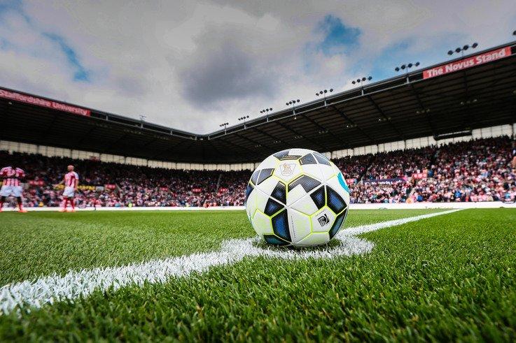 Limagrain Stoke City FC