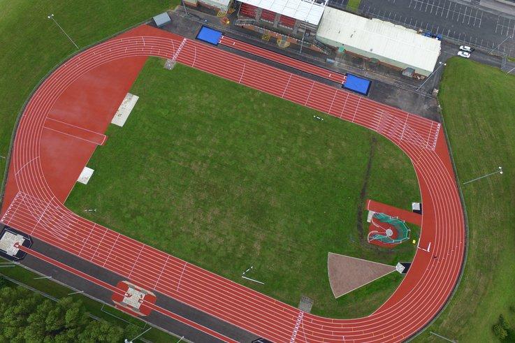 Wavertree athletics data tag 1