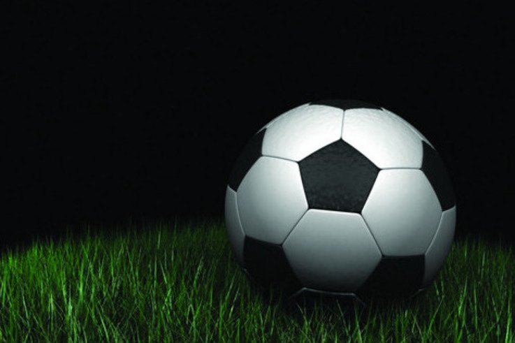 soccer-ball-in-grass.jpg [cropped]