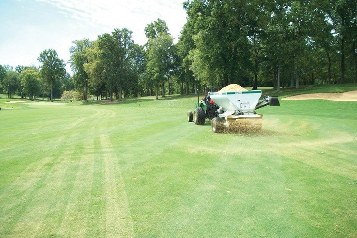 Topdressing3