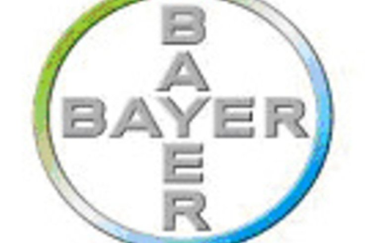 Bayer makes takeover offer for agriculture giant Monsanto