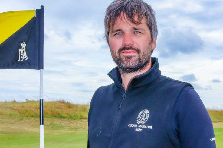 Sean McLean_Princes Golf Course.jpg
