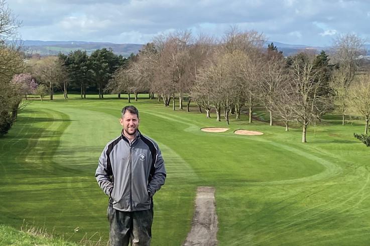 Chester-City-Golf-Club_Andy-Whyman.jpg