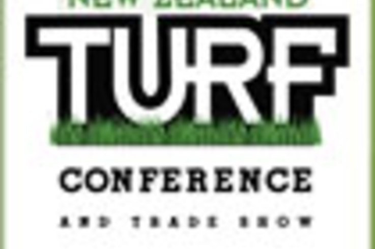 New Zealand Turf Conference & Trade Show