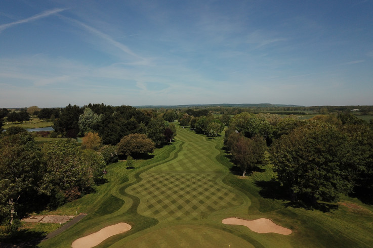 Ham Manor Golf Club1.JPG