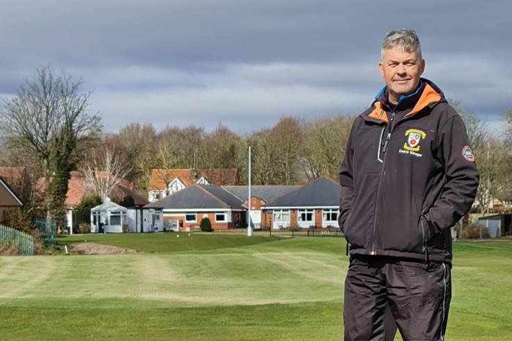 Southport-Old-Links-Golf-Club_Tony-Rimmer.jpg