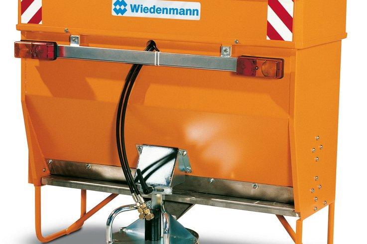 Wiedenmann Ice Master RGB.jpg