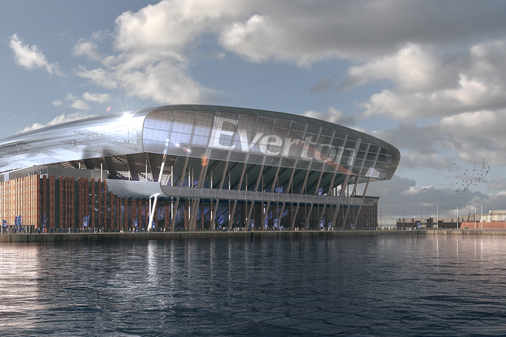 New-Everton-stadium.png