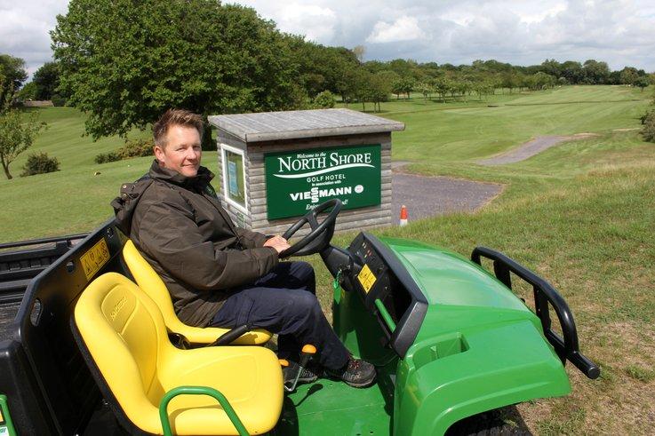 North Shore Golf Club B.jpg