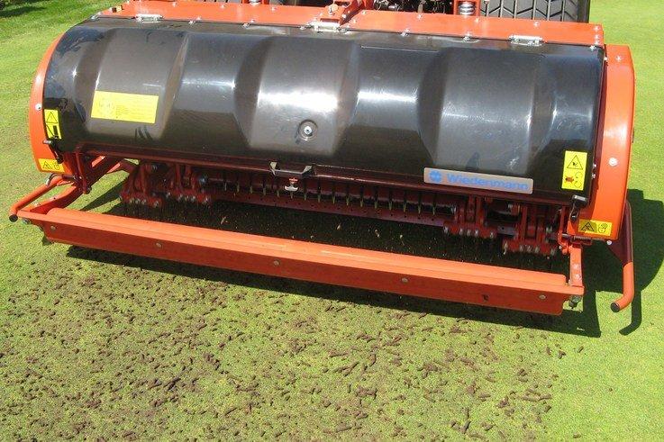 Wiedenmann Terra Spike GXi8 HD Hollow coring.JPG
