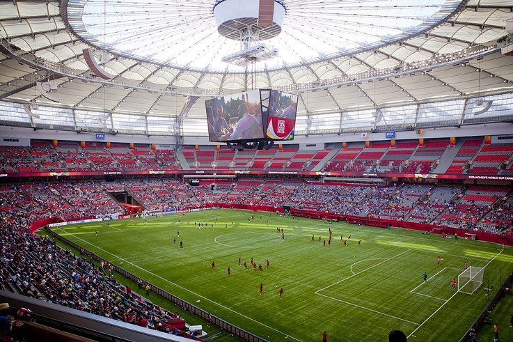 1200px-BC Place 2015 Women's FIFA World Cup