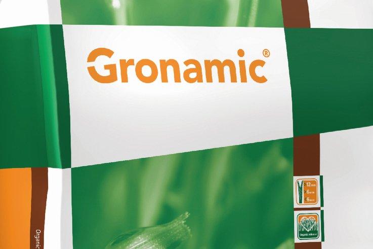 Gronamic Neutral - Front.jpg