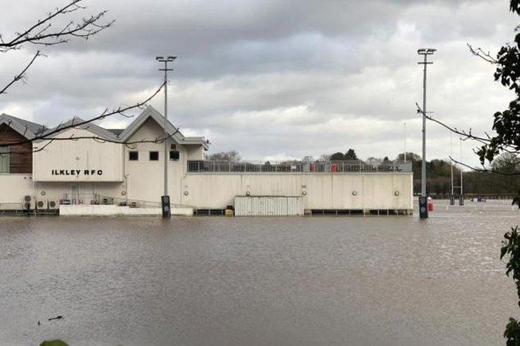 IlkleyRFC-Floods.jpg