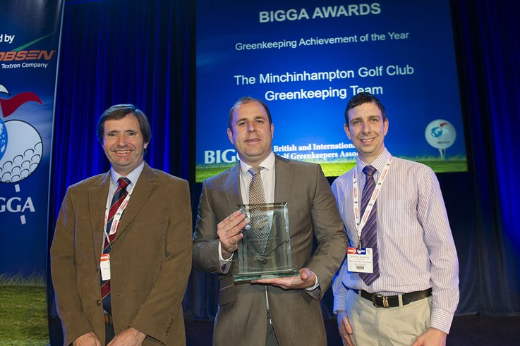 11 2016 01 BTME 849 PITCHCARE