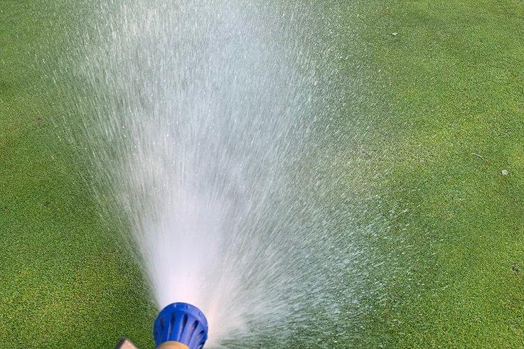 Wetting-agent-application-at-Sedgley-Golf-Club.jpg