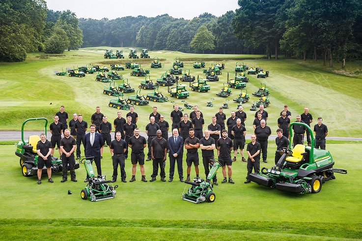John-Deere-Wentworth-partnership