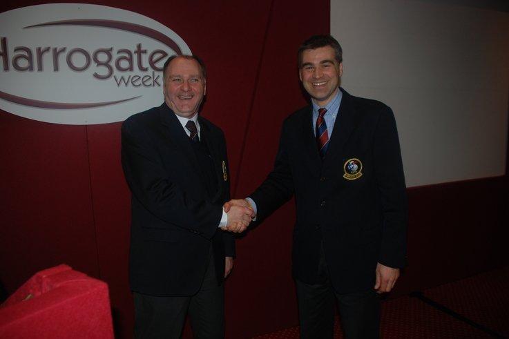 Peter Todd handshake.JPG