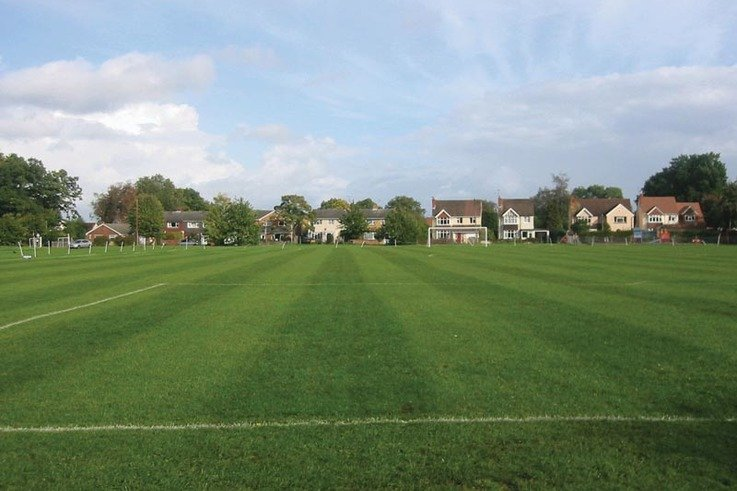 FootballPitch-Council.jpg