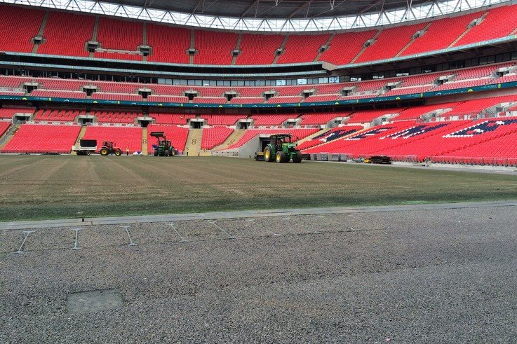 wembley data tag