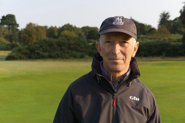 Aldeburgh-Mark Broughton - Course Manager 5.jpg