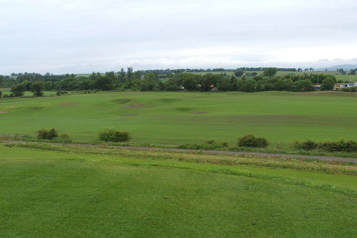 Kingsfield GC.JPG