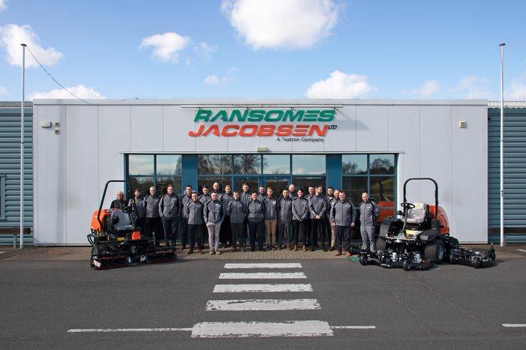 Ransomes-TeamPhoto.jpg