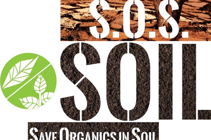 SOS_Soil_FINALE_PNG2.jpg