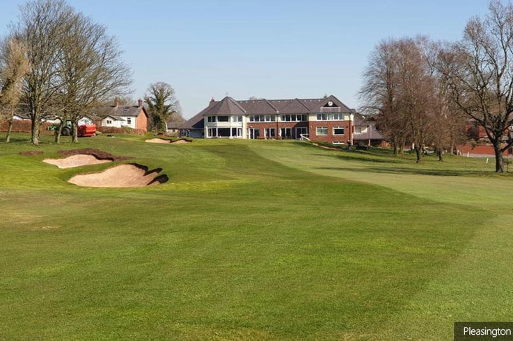 Pleasington Golf Club.jpg