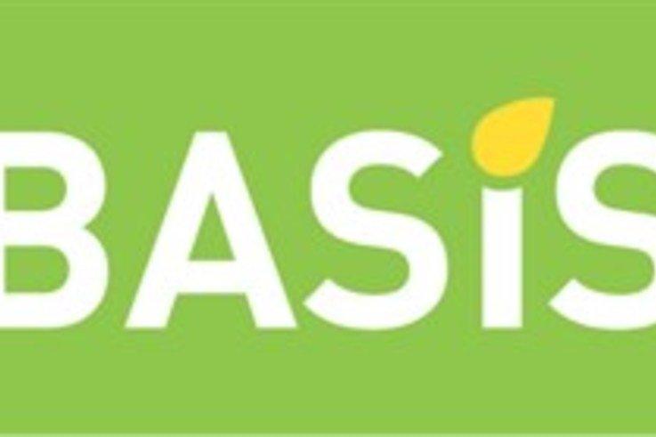 basis logo general size 282x139