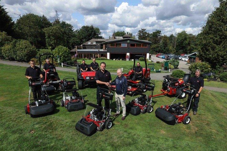 Chigwell Golf Club.jpg