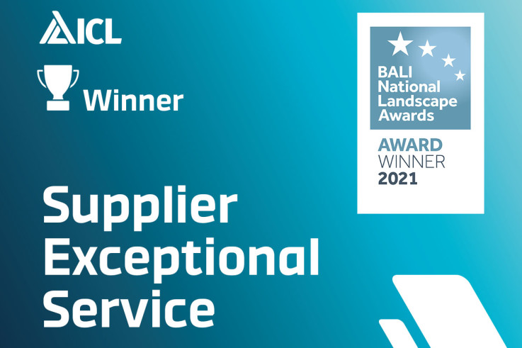 ICL_-_supplier_excellence_award_-_social_post_-_2.jpg