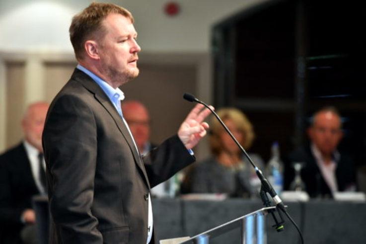 Aberdeen chief executive Duncan Fraser.jpg