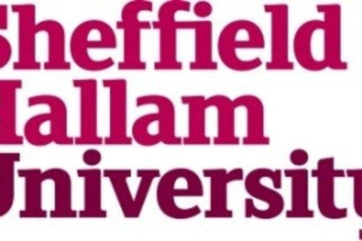 Sheffield Hallam