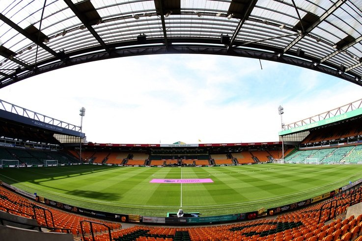 Norwich City pitch image .jpg