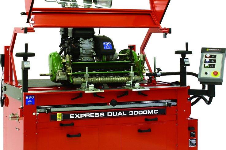 Bernhard\'s New Express Dual 3000MC.jpg