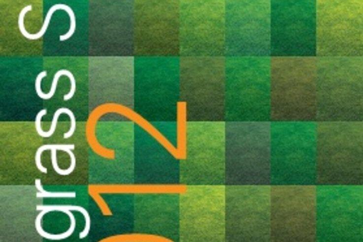turfgrass booklet 2011