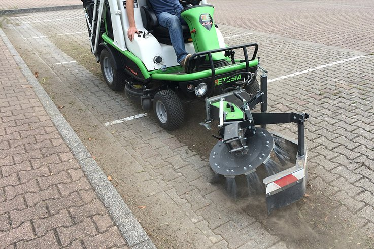 Etesia2016 21 Photo