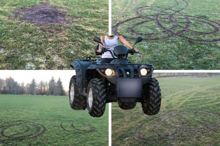 Maryhill Pitches-Quad bike.jpg