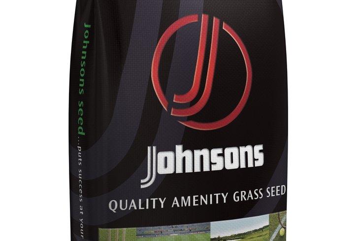 3D Johnsons Amenity