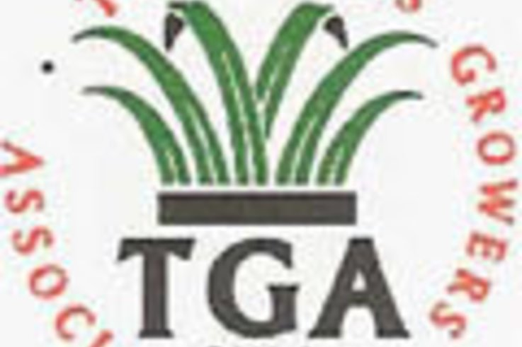 TGA Turf Show 2005 set to be bigger than ever