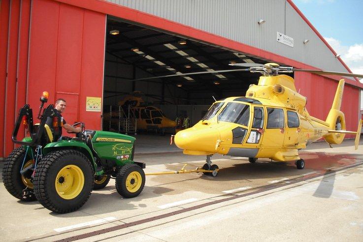 NHV helicopters C.jpg
