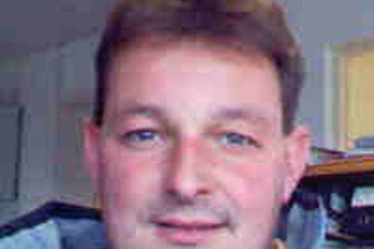 Ian Jackson-Obituary
