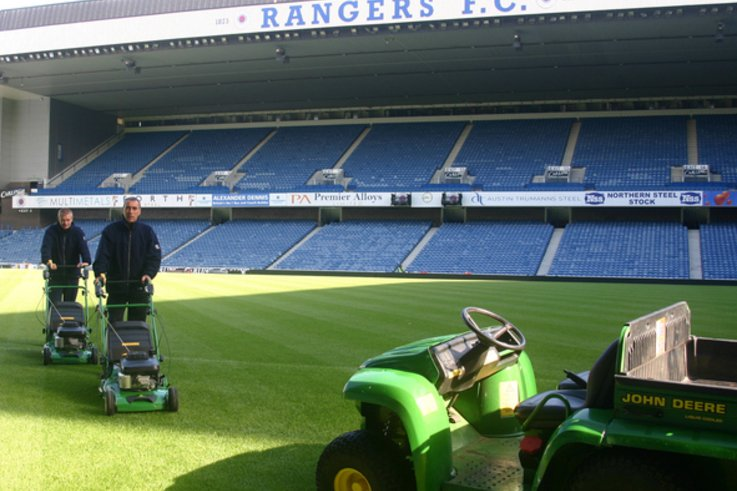 Rangers FC A.jpg [cropped] [cropped]